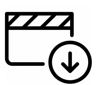 video's image